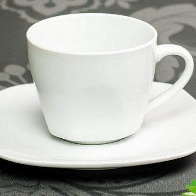 Niemiecka Porcelana ELIH